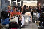 VIDEO: médicos cubanos se retiran de Brasil tras críticas de Bolsonaro