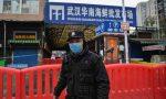 Testimonio del primer caso de coronavirus reconocido por China: una vendedora de Wuhan