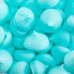 Estuvo tres meses en prisión porque creyeron que sus dulces eran droga