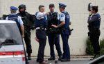 Autor de masacre en Nueva Zelanda planeaba otro ataque