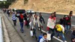 Donaciones solidarias entre gobiernos de varios países y organismos internacionales