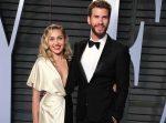 Drogas, alcohol, infidelidades e insatisfacción sexual: el divorocio de Miley Cyrus y Liam Hemsworth