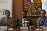 Ecuador busca levantar restricciones de camarón