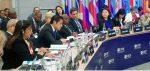 Ecuador fue aceptado como miembro del Centro de Desarrollo de la OCDE