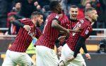 Italia anunció la reanudación de los campeonatos de fútbol en junio