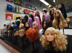 Barbie cumple 60 años en una nueva era