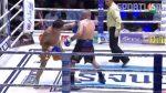 VIDEO: Muay Thai, un campeón mundial murió tras sufrir un nocaut