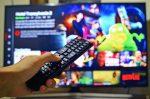 Disney lanza en noviembre su plataforma de streaming y costará menos que Netflix