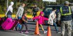 Más de 13 mil venezolanos son parte del sistema educativo de Ecuador