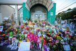 ¿Por qué Nueva Zelanda quiere olvidar el nombre del atacante extremista?