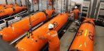 """Empresa que halló submarino: """"Esperamos que sirva para responder preguntas de los familiares"""""""