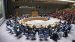"""Reino Unido, EE.UU., Australia y Canadá acusan a China de violar sus """"obligaciones internacionales"""" en Hong Kong"""