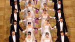 VIDEO | Por primera vez una pareja de dos mujeres bailará en la Ópera de Viena