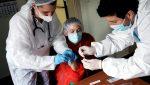 Investigadores españoles trabajan en el desarrollo de un test de coronavirus que permita identificar pacientes asintomáticos