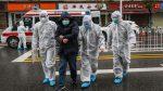 ¿Qué significa la declaración del coronavirus como una pandemia?