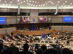 """El Parlamento Europeo reconoce a Guaidó como """"presidente interino de Venezuela"""""""
