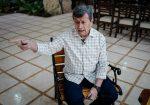 VIDEO: ELN no renuncia a paz, pide retorno en 15 días