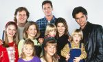 "Actriz de ""Full House""acusada de estafa en universidades"
