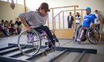 El MIES hizo el lanzamiento de las jornadas por la discapacidad
