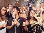 Horarios de bares y sitios de diversión se amplían por Año Nuevo