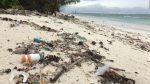 Hallan 414 millones de piezas de plástico en islas australianas