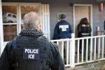 Miles de migrantes esperan angustiados las anunciadas redadas en EE.UU.