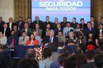 VIDEO | Presidente Lenín Moreno pide a la Asamblea trámite inmediato a la Ley de Movilidad Humana