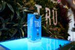 TRÜ, la nueva generación de alimentos sostenibles en el Ecuador