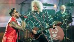 Queen se presentará en vivo en ceremonia de entrega de Oscar