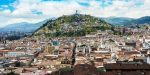 Corte de agua en Quito: conozca aquí los lugares afectados
