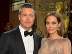 La verdadera e impactante razón por la que Brad Pitt y Angelina Jolie se divorciaron