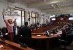 VIDEO: avalancha de reacciones internacionales por crisis en Venezuela
