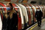 Caída récord de la actividad económica en el Reino Unido debido a la pandemia