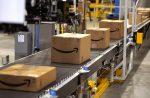 Amazon a empleados: US$ 10 mil por renunciar y montar negocios de distribución