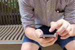 VIDEO: Ministerio de Telecomunicaciones: Telefonía móvil e internet no pueden suspenderse