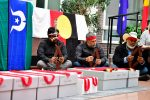 VIDEO: Alemania devuelve restos de aborígenes a Australia