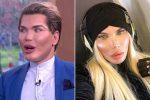De Ken a Barbie: amante a las cirugías anuncia que es una mujer transgénero