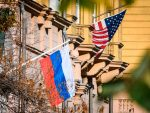 Rusia rechaza acusaciones de EEUU sobre incumplimiento de tratado nuclear
