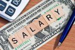 Aún no se llega a un acuerdo al salario básico unificado para el 2019