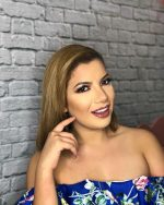 VIDEO | ¿Samantha Grey en un nuevo canal?