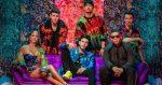 VIDEO | Sebastián Yatra reúne a Daddy Yankee, Jonas Brothers y Natti Natasha