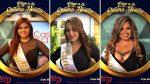VIDEO | ¿Quién ganó? Llegó nuevamente 'La Señora Bonita' a 'De Casa en Casa'