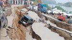 VIDEO | Sismo de magnitud 5,2 en Pakistán causa 19 muertos y más de 300 heridos