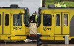 Autor de tiroteo en Holanda enfrenta cargos por terrorismo
