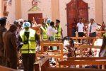 Sri Lanka: el misterioso origen y grupo responsable de los ataques