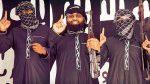 VIDEO | Tras la detección de miembros de ISIS en Ecuador: ¿qué medidas se tomarán?