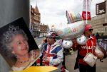 Descubre la línea de sucesión a la Corona inglesa tras el nacimiento del hijo del príncipe Harry