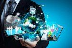 Ecuador crece como país digital: Ministro Andrés Michelena envía mensaje en el Día Mundial de Telecomunicaciones
