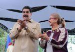VIDEO | Maduro advierte sobre tensión con Colombia