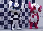 Ropa reciclada para los uniformes olímpicos japoneses en Tokio 2020